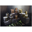 Tom Dixon Scent Candle Gift Set