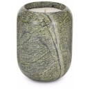 Tom Dixon Stone Candle - Large