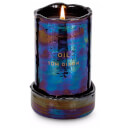 Tom Dixon Oil Candle - Large