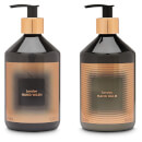 Tom Dixon London Hand Duo - Set of 2 - 500ml