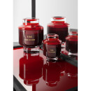 Tom Dixon Element Scent Candle Medium - Fire