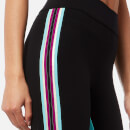 NO KA'OI Women's Kaua 7/8 Leggings - Multicolour