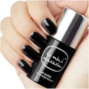 Le Mini Macaron Gel Polish - Licorice 10ml