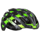 Lazer Z1 Helmet - Camo Flash Green
