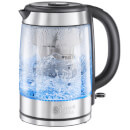Russell Hobbs 20760-10 Purity Glass 1L Kettle