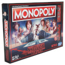 Monopoly - Edición Stranger Things