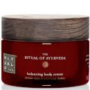 Rituals The Ritual of Ayurveda Body Cream - 18.95 €