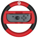 Nintendo Switch Joy-Con Wheel - Mario