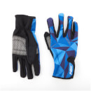 PBK Poligo Winter Gloves