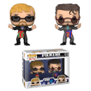 Saturday Night Live D*ck in a Box Pop! Vinyl Figure 2 Pack