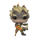 Figurine Pop! Junkrat - Overwatch