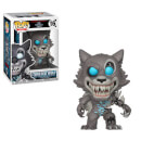 Figura Pop! Vinyl Twisted Wolf - Five Nights at Freddy's