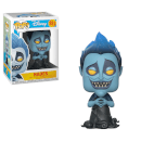 Disney Hercules Hades Pop! Vinyl Figure