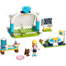 LEGO Friends: Stephanie's Soccer Practice (41330)