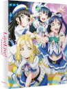 Love Live! Sunshine!! - Collector's Edition