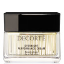 Decorté Vi-Fusion Night Perform Cream 50ml