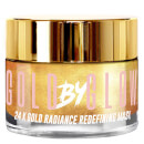 GOLD BY GLOW 24K Gold Radiance Redefining Mask 100ml