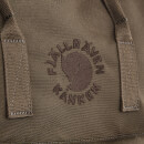 Fjallraven Women's Re-Kanken Backpack - Dark Olive