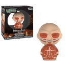 Attack on Titan Colossal Dorbz Vinyl Figure