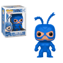 The Tick Pop! Vinyl Figure