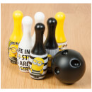 Despicable Me 3 Mini Bowling Set
