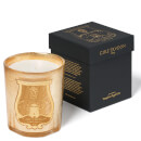Cire Trudon Abd El Kader Gold Christmas Edition Candle 270g