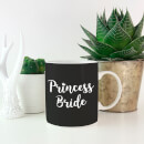 Princess Bride Mug