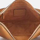 Coach Women's Chelsea Cross Body Bag - Tan