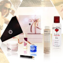 GLOSSYBOX August 2013