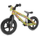 Chillafish BMXie Balance Bike - Musketon