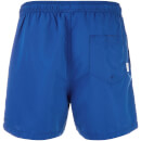 Jack & Jones Men's Originals Jack 467 Logo Swimshorts - Surf The Web
