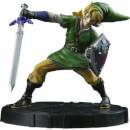 Figurine Link (The Legend of Zelda : Skyward Sword)