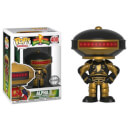 Figurine Pop! Power Rangers Alpha 5 EXC