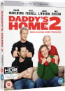 Daddy's Home 2 - 4K Ultra HD