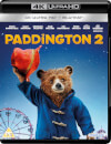 Paddington 2 - 4K Ultra HD