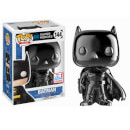 DC Comics Chrome Batman EXC Pop! Vinyl Figure