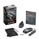Asus ROG Pugio Mouse