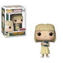 Grease - Sandy Figura Pop! Vinyl