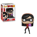 Disney Incredibles 2 Violet Pop! Vinyl Figure