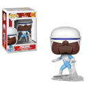 Disney Incredibles 2 Frozone Pop! Vinyl Figure