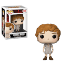 IT Beverly with Key Necklace Pop! Vinyl Figure