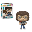 "Figura Funko Pop! Rocks ""Weird Al"" Yankovic"