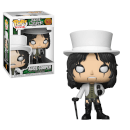 Figurine Pop! Rocks - Alice Cooper