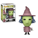 Disney The Nightmare Before Christmas Shock Pop! Vinyl Figure