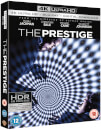 The Prestige - 4K Ultra HD