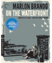 Criterion Collection: On The Waterfront