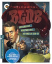 Criterion Collection: The Blob