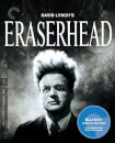 Criterion Collection: Eraserhead