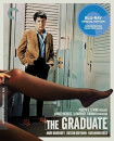Criterion Collection: Graduate
