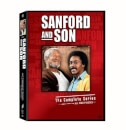 Sanford & Son: Complete Series